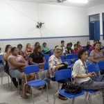 07.08.15 escola_estadual_ensina_prticas_alimentares (5)_1