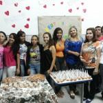 07.08.15 escola_estadual_ensina_prticas_alimentares (7)_1