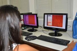 10 08 2015 SIPIA Fotos Luciana Bessa 5 270x180 - Governo realiza oficina sobre sistemas de informação para área da infância e adolescência