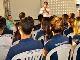 11.08.15 dia do estudante 3 270x202 - Governo do Estado lança Semana do Estudante 2015