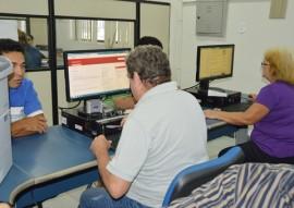 17 08 2015 Casa da Cidadania Fotos Luciana Bessa12 270x191 - Casa da Cidadania de Jaguaribe reabre depois de reforma na parte física e elétrica