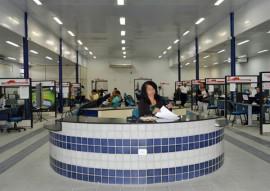 17 08 2015 Casa da Cidadania Fotos Luciana Bessa14 270x191 - Casa da Cidadania de Jaguaribe reabre depois de reforma na parte física e elétrica