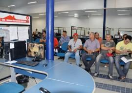 17 08 2015 Casa da Cidadania Fotos Luciana Bessa2 270x191 - Casa da Cidadania de Jaguaribe reabre depois de reforma na parte física e elétrica