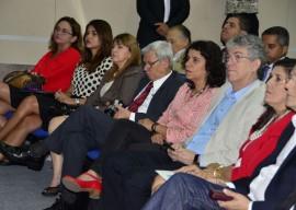 18.08.15 RICARDO CUBANOS FOTOS ALBERI PONTES 28 270x192 - Governo promove seminário e reforça relações comerciais com Cuba