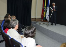 18.08.15 RICARDO CUBANOS FOTOS ALBERI PONTES 33 270x192 - Governo promove seminário e reforça relações comerciais com Cuba