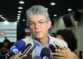 18.08.15 RICARDO CUBANOS FOTOS ALBERI PONTES 8 270x192 - Governo promove seminário e reforça relações comerciais com Cuba