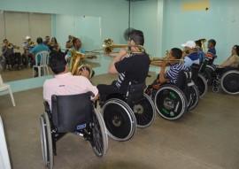 19 08 2015 ProjetoAcordesEficientes Luciana Bessa 12 270x191 - Governo realiza Projeto Acordes Eficientes e forma primeira banda marcial de cadeirantes