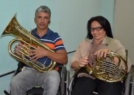 19 08 2015 ProjetoAcordesEficientes Luciana Bessa 49 270x191 - Governo realiza Projeto Acordes Eficientes e forma primeira banda marcial de cadeirantes