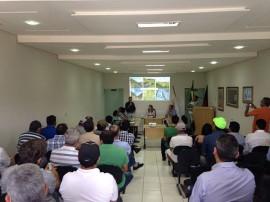 20150806071301 270x202 - Governo lança programa de capacitação em barragens subterrâneas no Sertão