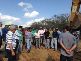 20150807073320 270x202 - Governo lança programa de capacitação em barragens subterrâneas no Sertão