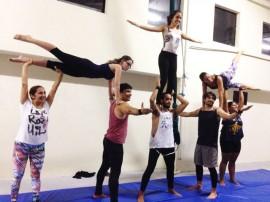 24.08.15 cursos artes circenses 3 270x202 - Funesc abre inscrições para novas turmas de curso de artes circenses