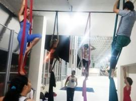 24.08.15 cursos artes circenses 5 270x202 - Funesc abre inscrições para novas turmas de curso de artes circenses