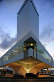 25.08.15 centro de convencoes 51 179x270 - Centro de Convenções de João Pessoa integra portal sobre principais destinos para eventos