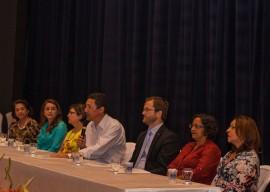 27.08.15 educacao promove seminario 1 1 270x192 - Governo promove Seminário sobre Base Nacional Comum Curricular