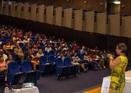 27.08.15 educacao promove seminario 4 1 270x192 - Governo promove Seminário sobre Base Nacional Comum Curricular