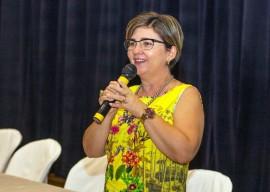 27.08.15 educacao promove seminario 5 1 270x192 - Governo promove Seminário sobre Base Nacional Comum Curricular