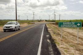 28.08.15 ricardo estrada mataraca fotos alberi pontes 11 270x178 - Ricardo entrega rodovia Mataraca/Barra de Camaratuba