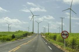 28.08.15 ricardo estrada mataraca fotos alberi pontes 14 270x178 - Ricardo entrega rodovia Mataraca/Barra de Camaratuba