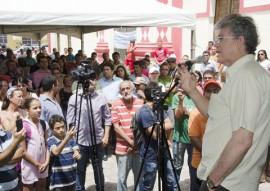 28.08.15 ricardo fala araruna fotos alberi pontes 1 270x191 - Ricardo entrega nova pavimentação da rodovia Tacima-Araruna e beneficia 30 mil habitantes