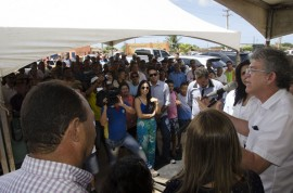 2908.15 Ricarod inaugura estrada fotos alberi pontes 2 270x178 - Ricardo entrega rodovia Mataraca/Barra de Camaratuba
