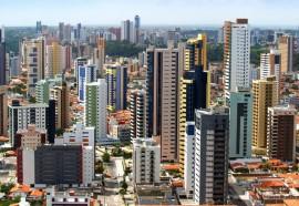 8 mil residências 270x186 - PBGás expande gás natural e registra crescimento de 260%