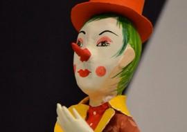 ARTESANATO CRAFT 12 270x191 - Artesanato paraibano bate recorde em vendas na Craft Design em São Paulo