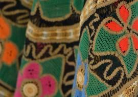 ARTESANATO CRAFT 7 270x191 - Artesanato paraibano bate recorde em vendas na Craft Design em São Paulo