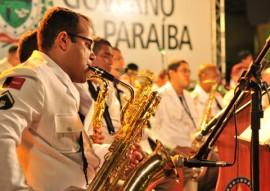 Banda de Musica PMPB Foto Wagner Varela SECOM PB 1 270x191 - Banda de Música da PM da Paraíba celebra 148 anos prestes a se tornar patrimônio imaterial do Estado