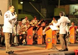 Banda de Musica PMPB Foto Wagner Varela SECOM PB 4 270x191 - Banda de Música da PM da Paraíba celebra 148 anos prestes a se tornar patrimônio imaterial do Estado