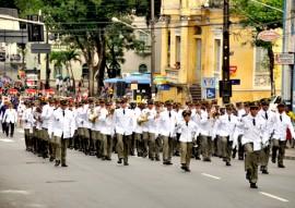 Banda de Musica PMPB Foto Wagner Varela SECOM PB 71 270x191 - Banda de Música da Polícia Militar da Paraíba torna-se oficialmente Patrimônio Imaterial do Estado