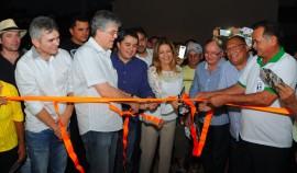 CAJAZEIRAS FUNDAC A O LUIS ANTONIO21  270x158 - Ricardo inaugura Estrada do Amor e entrega ginásio no aniversário de Cajazeiras