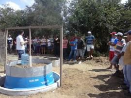 CAM00656 270x202 - Agricultores de Santa Cecília comemoram instalação do primeiro biodigestor do município