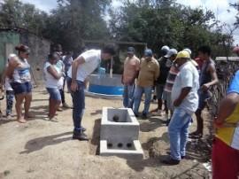 CAM00663 270x202 - Agricultores de Santa Cecília comemoram instalação do primeiro biodigestor do município