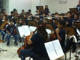 CONCERTO 1 2 270x202 - Orquestra Infantil se apresenta em Bananeiras, na programação da rota Caminhos do Frio