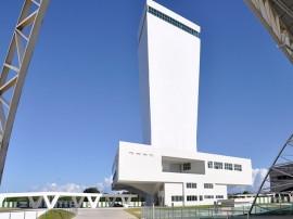 Centro de Conven  o fotos Francisco Fran a 7 270x202 - Governo da Paraíba entrega teatro e conclui Centro de Convenções