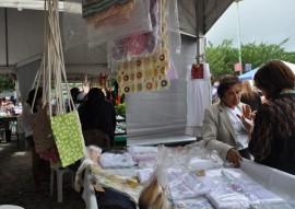 Emater Massaranduba 6 270x191 - Governo promove jornada com agricultores em Massaranduba e debate acesso às políticas públicas