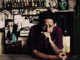 Emicida 2015   Jose de Holanda 3482 270x202 - Edição especial do Music From Paraíba tem seis bandas de rap locais e participação de Emicida