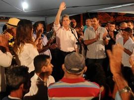 GADO BRAVO 270x202 - Ricardo inaugura rodovia e beneficia mais de oito mil moradores de Gado Bravo