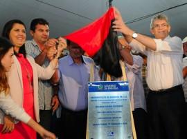 GADO BRAVO5 270x202 - Ricardo inaugura rodovia e beneficia mais de oito mil moradores de Gado Bravo