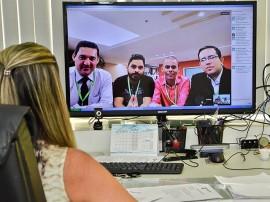 Hangout1 Lançamento21 270x202 - Canal de hangout Paraíba faz Educação traz novas entrevistas