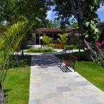 Jardim do ESPEP Foto Jose Lins (6)