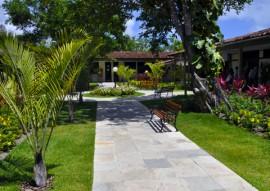 Jardim do ESPEP Foto Jose Lins 6 270x191 - Governo oferece 18 cursos de qualificação para servidores em agosto