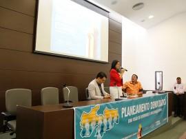 MG 1978 270x202 - Planejamento Democrático conclui ações para LOA 2016