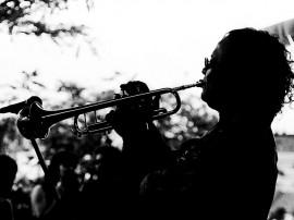Natal com Jazz 2013 Foto Wênio Pinheiro 270x202 - Music From Paraíba apresenta shows das bandas Burgo, Ubella Preta e Feiticeiro Julião
