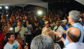 PATOS ENTREGA DA PONTE DO JATOBA 8 4 1 270x158 - Ricardo inaugura binário do Jatobá e beneficia 100 mil moradores de Patos