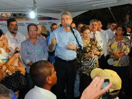 PATOS ENTREGA DA PONTE DO JATOBA 8 5 1 270x202 - Ricardo inaugura binário do Jatobá e beneficia 100 mil moradores de Patos