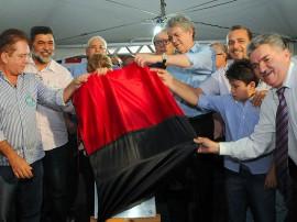PATOS ENTREGA DA PONTE DO JATOBA 8 8 270x202 - Ricardo inaugura binário do Jatobá e beneficia 100 mil moradores de Patos