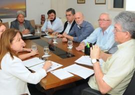 RICARDO reuniao com reitora margareth da ufpb foto jose marques 2 270x191 - Ricardo discute novas parcerias com a Universidade Federal da Paraíba