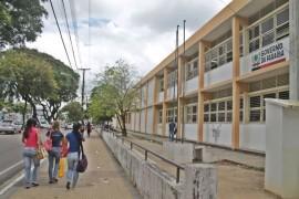RICARDOPUPPE Tabagismo Escolas  WEW 270x180 - Governo do Estado leva ações de combate ao tabagismo para escolas de João Pessoa