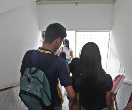 RICARDOPUPPE Tabagismo Escolas 333 270x226 - Governo do Estado leva ações de combate ao tabagismo para escolas de João Pessoa